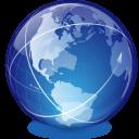 RIA Entwicklungsplattformen im Vergleich