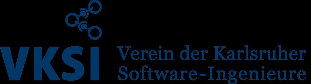 VKSI Logo
