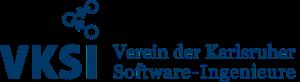 Verein der Karlsruher Software-Ingenieure (VKSI) e. V.